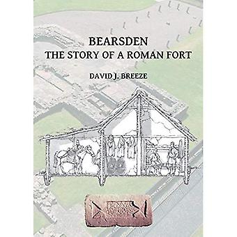Bearsden: The Story of a Roman Fort