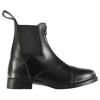 Brogini Womens Margate Boots Ladies