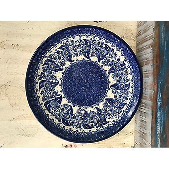 36 cm, pizza plate, wall plate Unikat, Einzelstück, 2nd choice