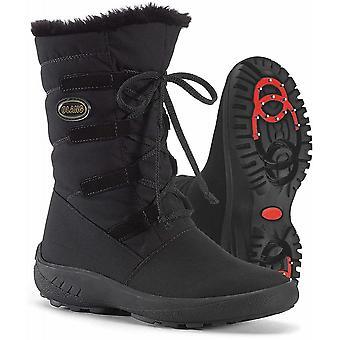 Olang Nora Tex OC Snow Boot - Black