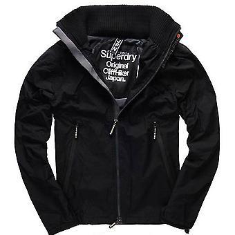 Superdry Клифф Hiker куртки