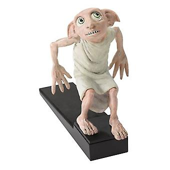 Harry Potter Dobby Dom Elf Doorstop