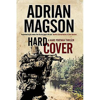 Hard Cover by Adrian Magson - 9780727886071 Book