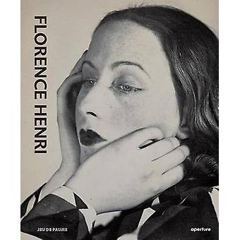 Florence Henri - Mirror of the Avant-Gardes 1927-40 by Florence Henri