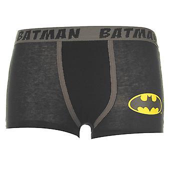 Batman Kids Childrens jongens zuigelingen Single Boxershorts Comfort Fit ondergoed nieuwe