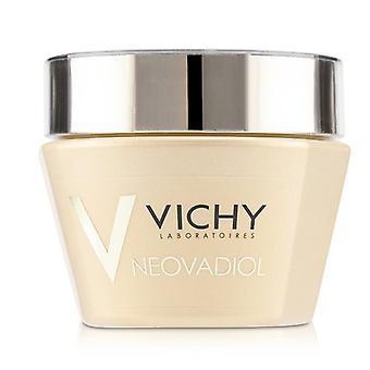Vichy NEOVADIOL Compensating complexo Advanced reabastecendo o creme de cuidados (para pele seca)-50ml/1.69 oz