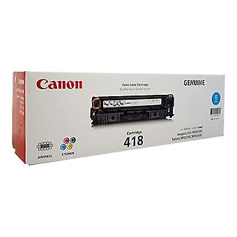 Tóner canon CART418 2,900 Pages