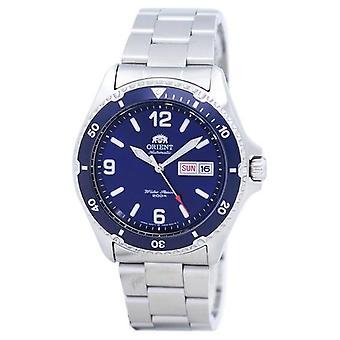Orient Mako II automaattinen 200m Faa02002d9 miesten ' s Watch