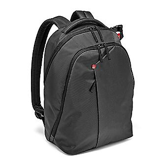 Manfrotto MB NX-BP-VGY NX Backpack - Gray