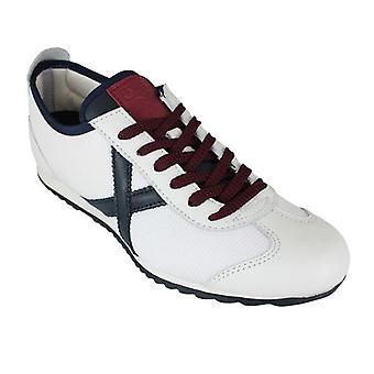 Munich Shoes Casual Munich Osaka 8400404 0000157688_0