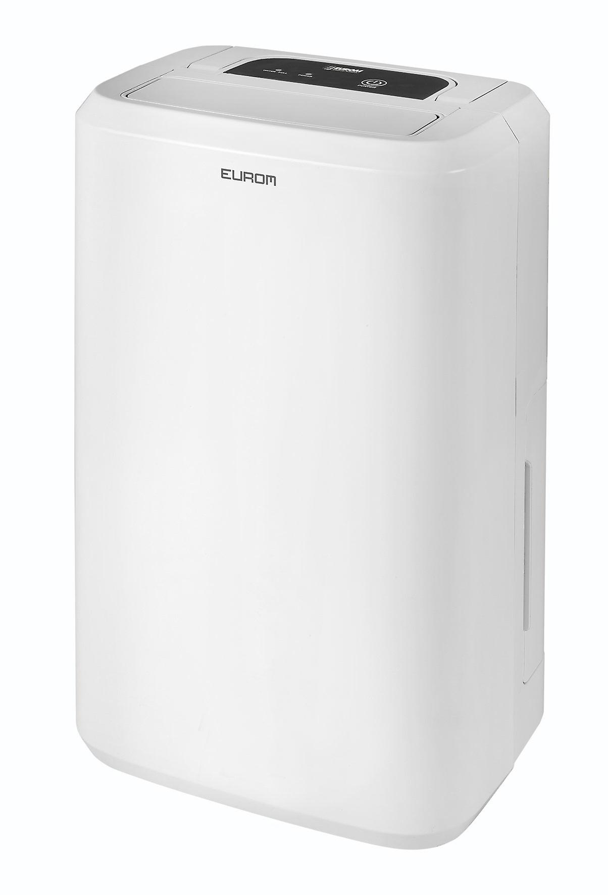 Eurom DryBest 10-Dehumidifier