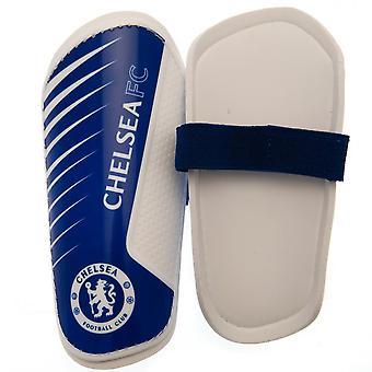 Chelsea FC Młodzież Spike Shin Klocki