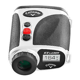 Callaway Golf EZ Laser Magnahold hand riem Rangefinder