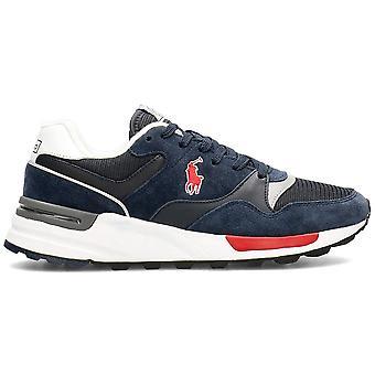 Ralph Lauren 809773080001 universal  men shoes