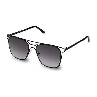 Guess men&apos&s occhiali da sole, nero - 91b