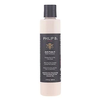 Anti-hilse shampoo Philip B (220 ml)