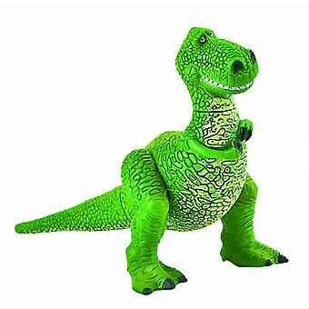Bullyland Rex Figurine