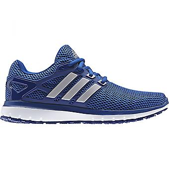 Adidas Performance Energy Cloud M CG3005 Scarpe da corsa