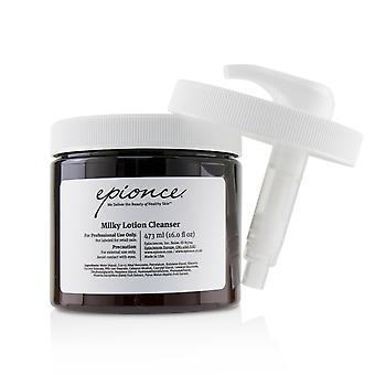 Milky lotion cleanser salon size 223348 473ml/16oz