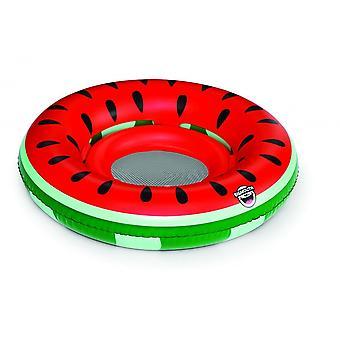 BigMouth Inc. Watermelon Lil' Kids Float