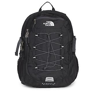 Sac à dos The North Face Borealis Classic Noir