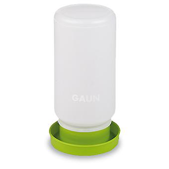 Gaun Drinker Pollitos 1 Lt. (Birds , Feeders & Water Dispensers , Aviary and Garden)