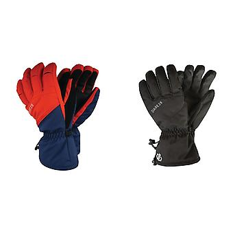Dare 2B Mens Hold On Stretch Ski Gloves