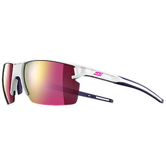 Julbo Outline White Rose SP3CF