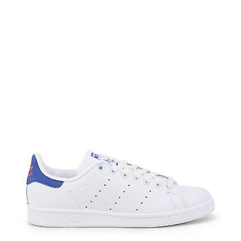 Adidas Original Men All Year Sneakers - White Color 34738