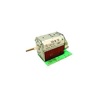 Electrolux vaskemaskin AKO Timer-514 084