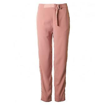 Saint Tropez Slouchy Pants