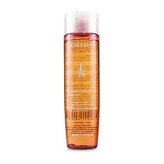 Vitalitet Lotion - For Normal til kombination hud med grapefrugt ekstrakt - 200ml/6.76oz
