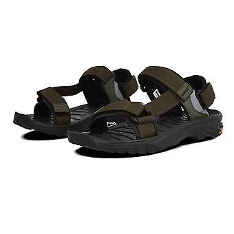 Sandalias para caminar con balsa Hi-Tec Ula - SS20