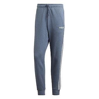 Adidas Essentials 3 Stripes Tapered EI4909 universal all year men trousers