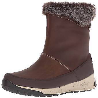 Chaco Women's J106780 Hiking Shoe