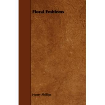 Floral Emblems by Phillips & Henry & Jr.