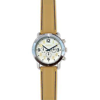 Herren's Uhr Araber HBA2260B (44 mm)