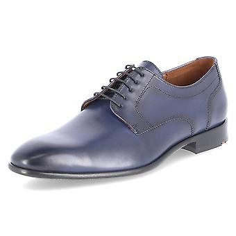 Lloyd Pados 1017409 universal all year men shoes
