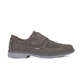 IGI&CO 32315 universal todos os anos sapatos masculinos