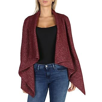 Woman sweater shirts & tops ck33719