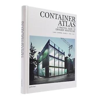 Container Atlas (Updated & Extended version) - A Practical Guide t
