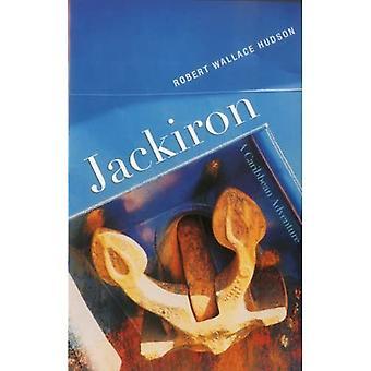 Jackiron : A Caribbean Adventure
