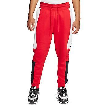 Nike Air CJ4830657 universale pantaloni uomo tutto l'anno
