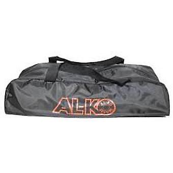AL-KO vervanging draagtas met knielende Mat