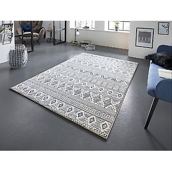 Arty 103562  Rectangle Rugs Modern Rugs