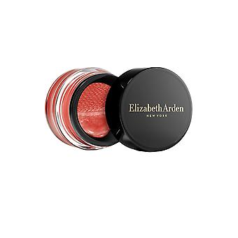 Elizabeth Arden Cool Glow Cheek Tint 6ml Nectar #03