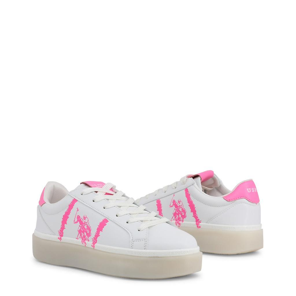 US Polo Assn. Lucy4179S0 Sneakers ocO3m