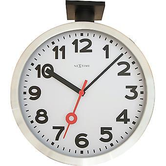 Station Dubbelzijdig - Nummerindex