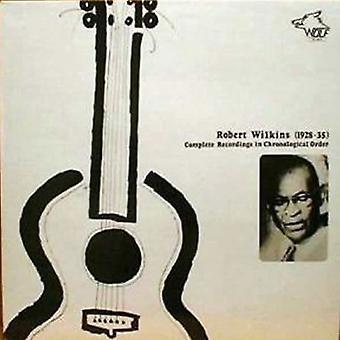 Central Mississippi Blues - Jackson Area 1928-35 [CD] USA import