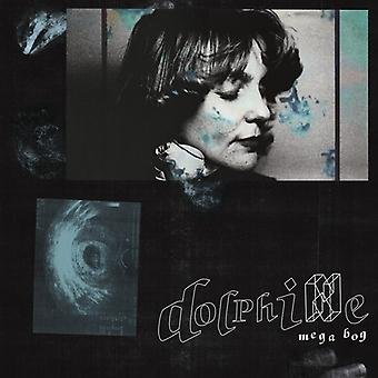 Dolphine [CD] USA import